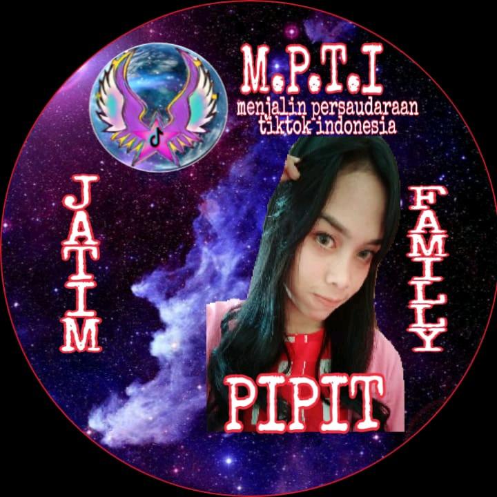 MPTI_PIPIT - pipit777