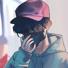 мє•ιвєαяღ - not_feeling
