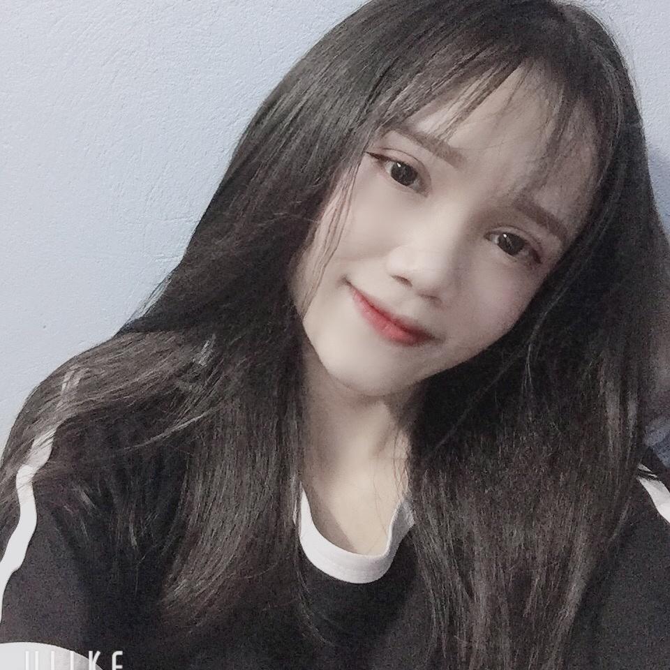 Trần Ngọc Loan - ti_hon211020