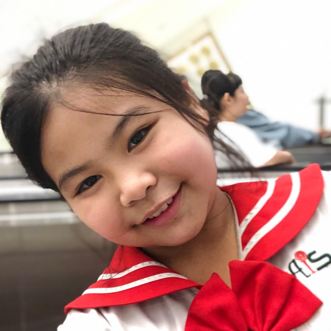 Jing  - 30466197793