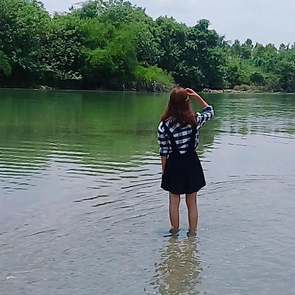 Nguyễn Thị Nhã Hằnng - 31293601977