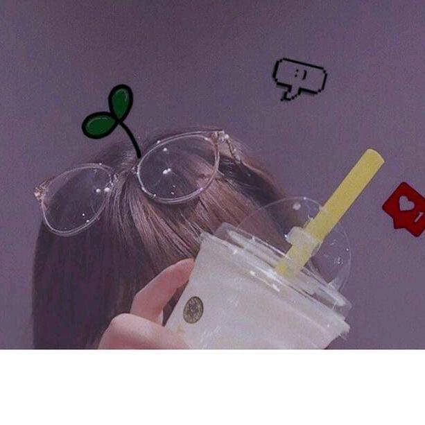 ❤ Gii Pii ❤ - 30532645281