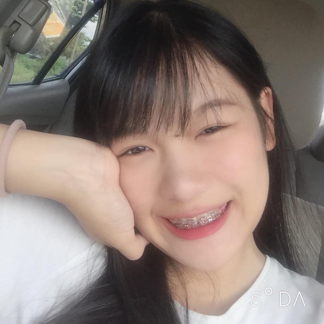 Ryuuu - mooryu_4429