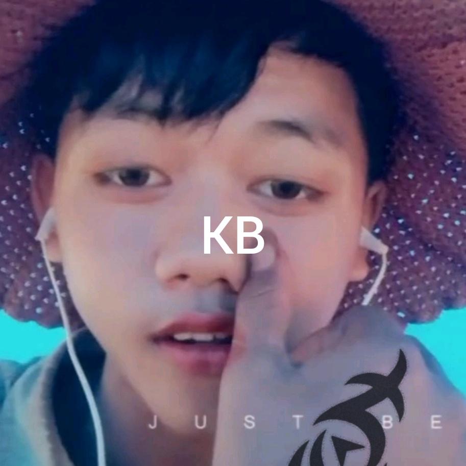 KBRkBRkBR1 - user9323364668101