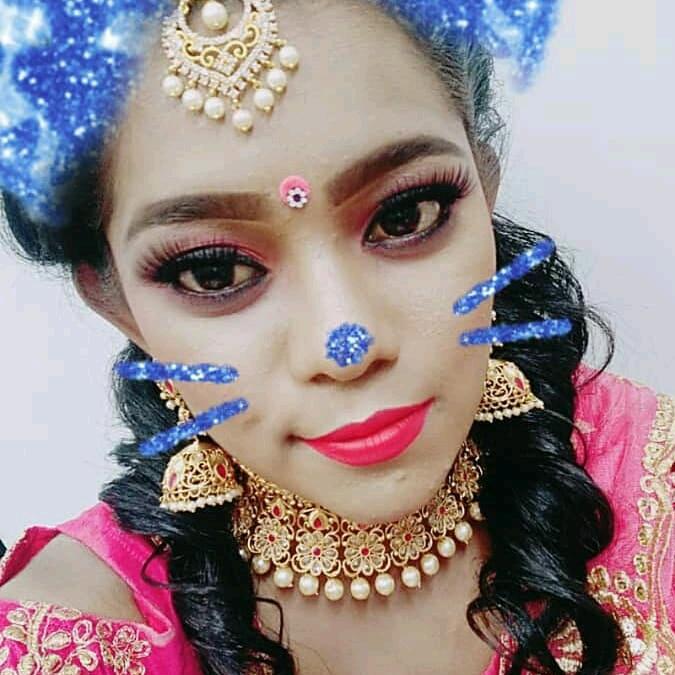 Vasanthi batumalai - 30475043081
