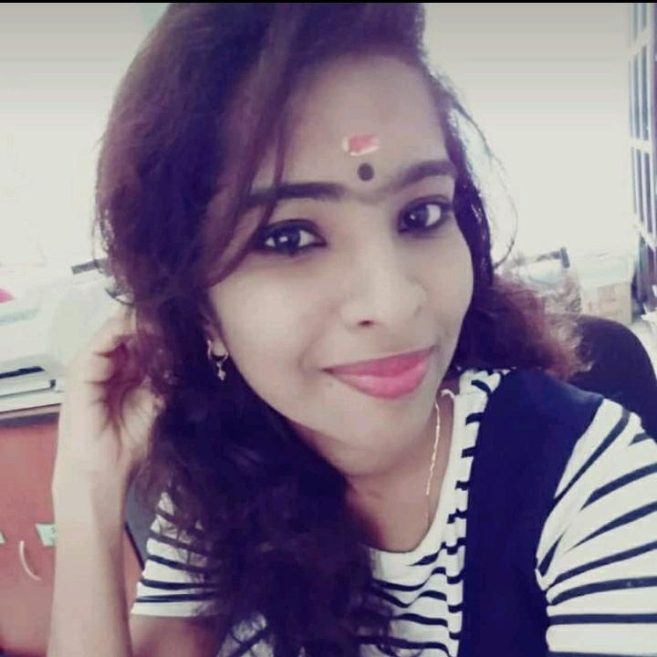 tharishini - tharishini_tharu