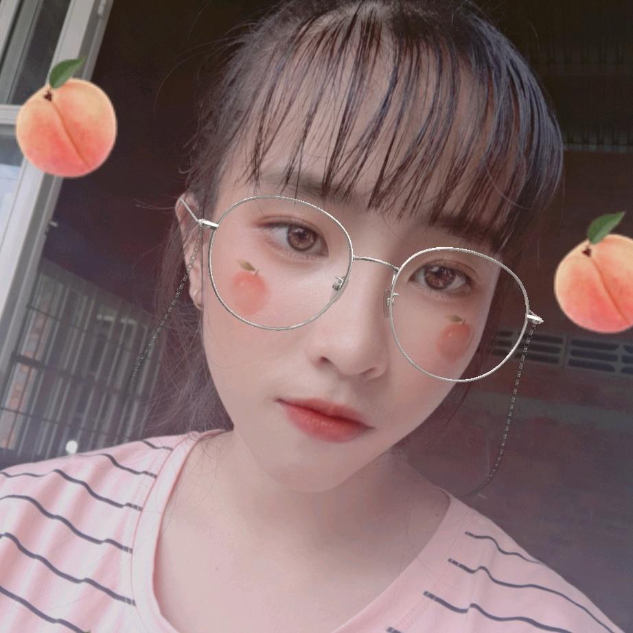 Huỳnh Trân - sunny_032