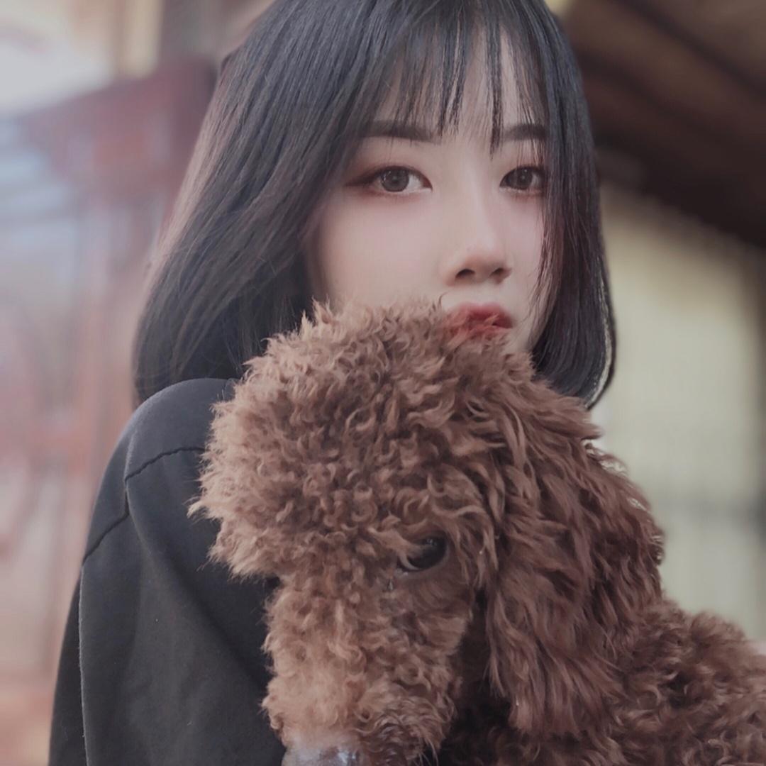 Kim châm - kimcham_97