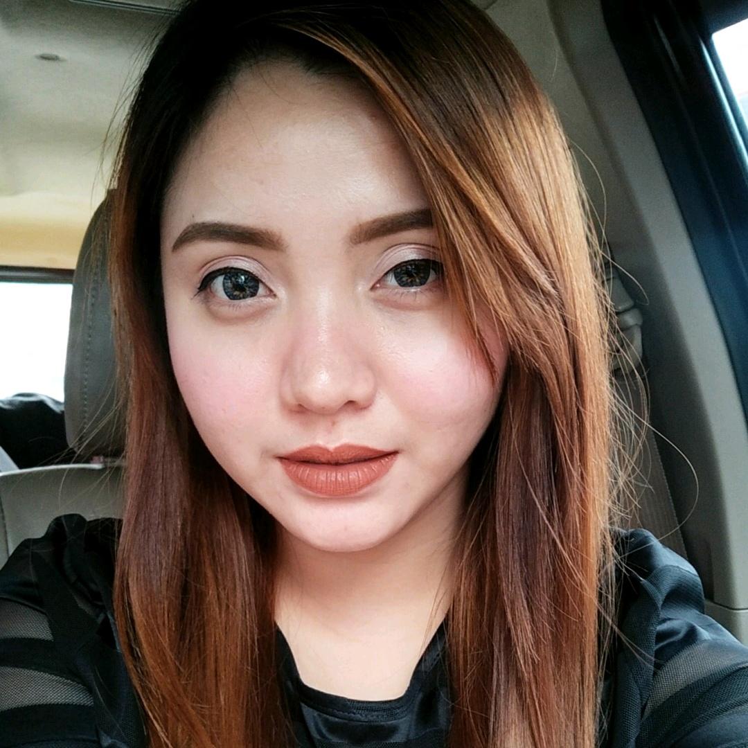 Lyn G. Manalo - 2183521041