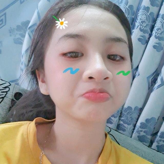 Lê Huyền - 30656061985
