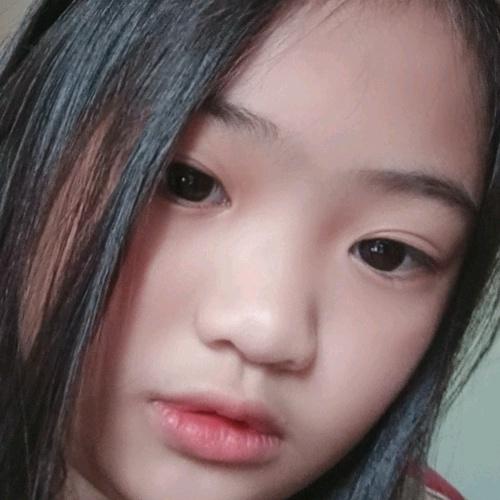 Quỳnh Chii - user870542527983