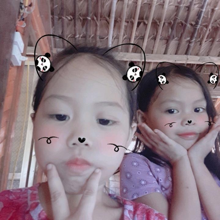 My 2k9🏅🥇🥈🥉🇻🇳 - 2161315704
