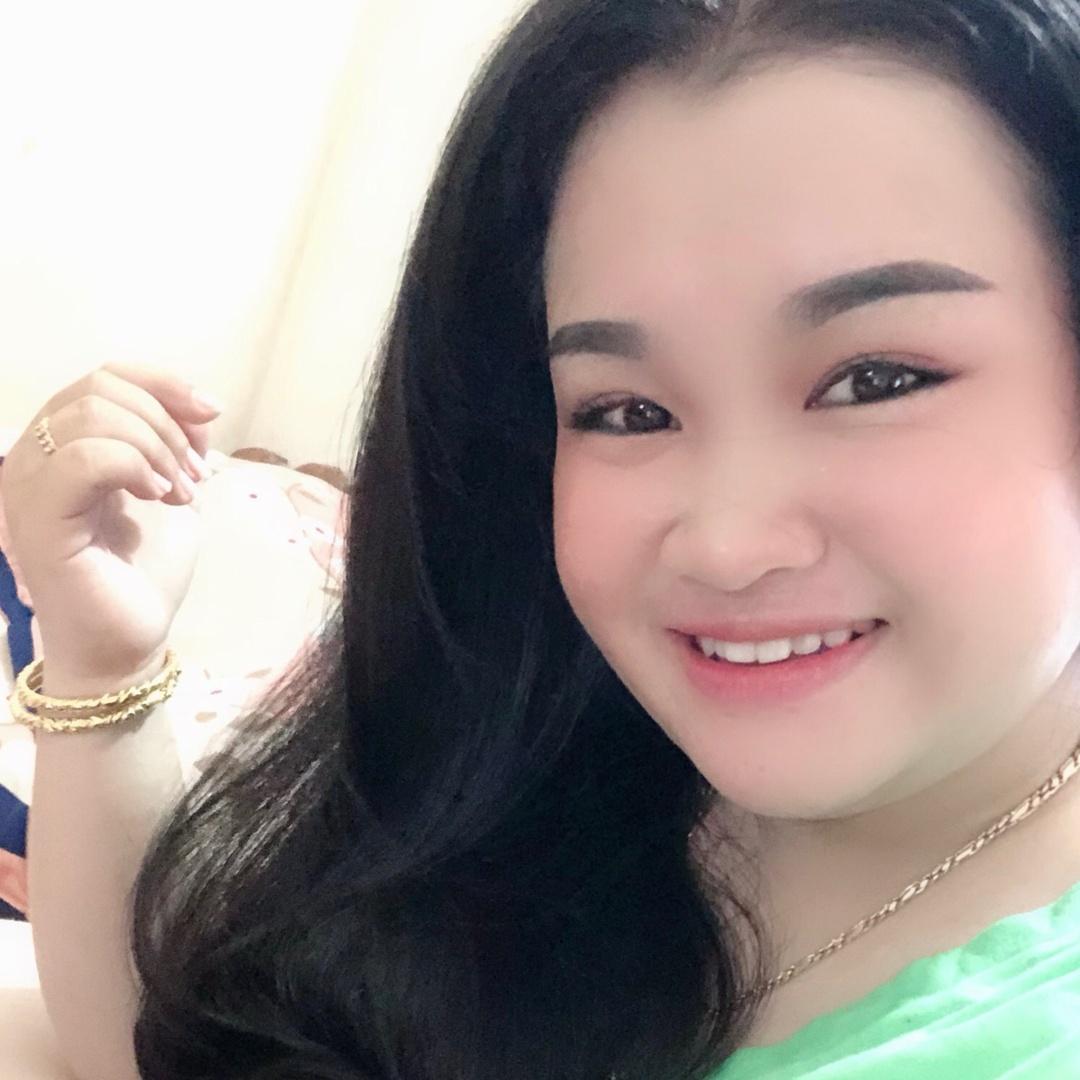 🥰Thorn Kim Leang - 31652670641