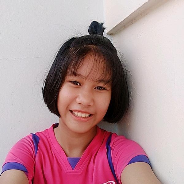 khow_pang - 2148067262