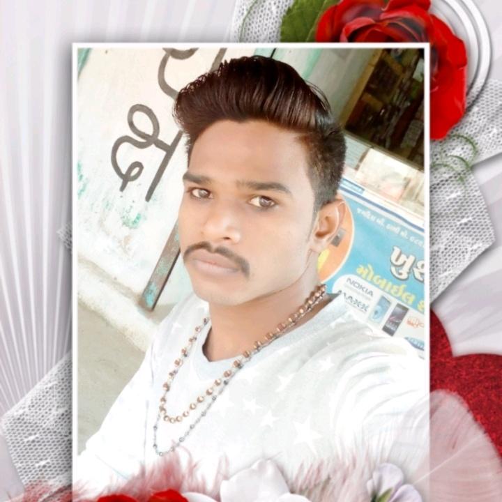 jagdish dabhi - જગદીશઠાકોર3