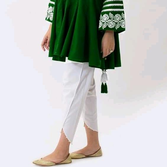 Rahela khan - rameenzahra31