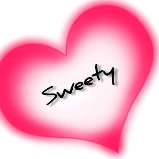 Prince lessqueen6677 - sweetydancer6677