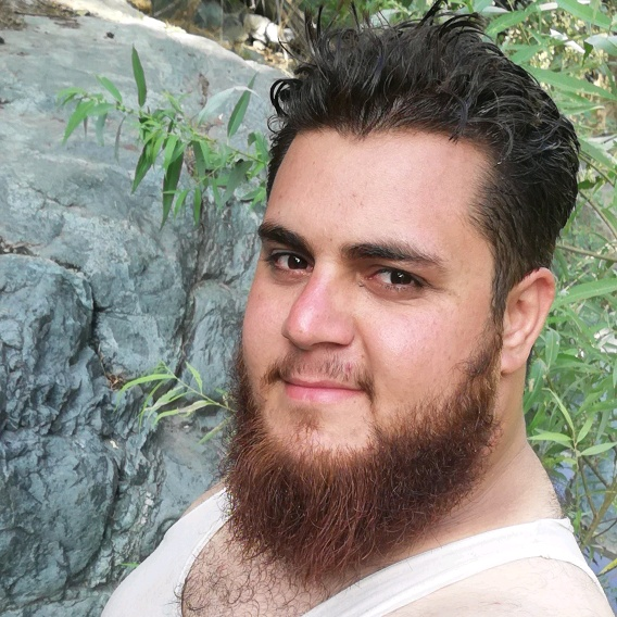 🔥Rehman Musakhail🔥 - rehman_musakhail.341