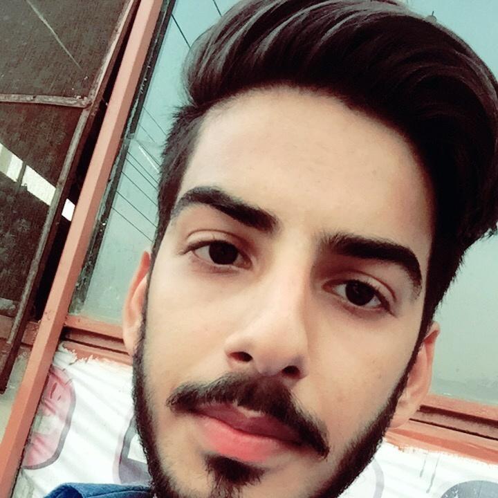 Rana Ali Imran - ranaaliimran1