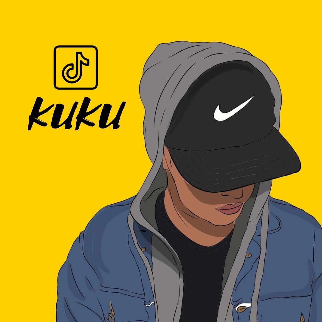 kuku - kuku_official764