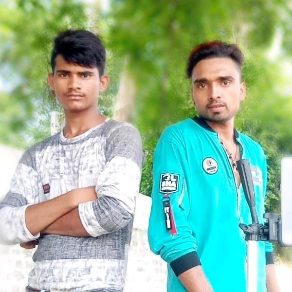 Deepu Kumar - useree3fl4p0mw