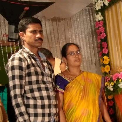 Bindu Madhavi  - bindu__madhavi