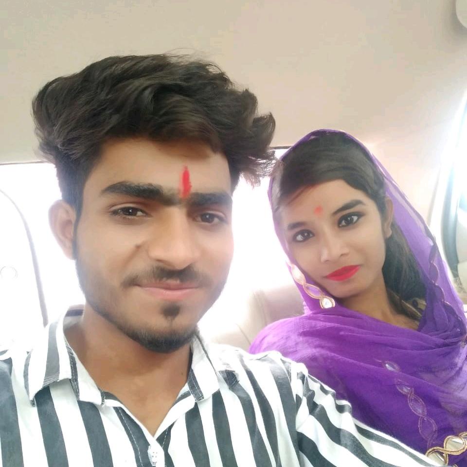 shona Singh - shona1682086