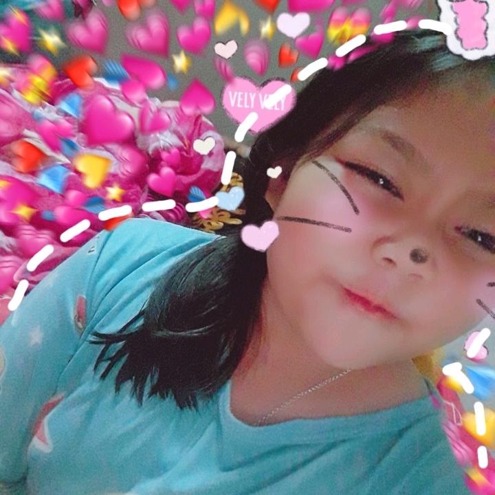 🌷IG:Kamonpan_Nun 🌹 - kamonpan5678