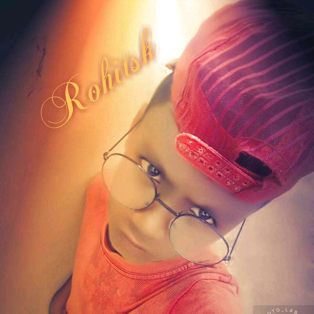 Rohit_Sk_05 - rohitskh213