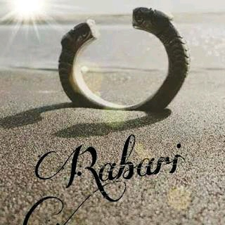 Sankar Rabari - rabari____sankar7874