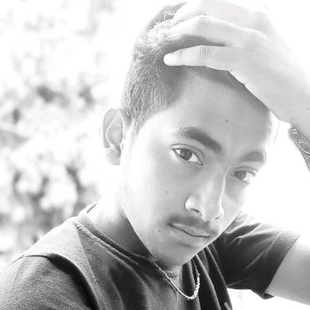 Asif Siddiqui  - asifbhai555