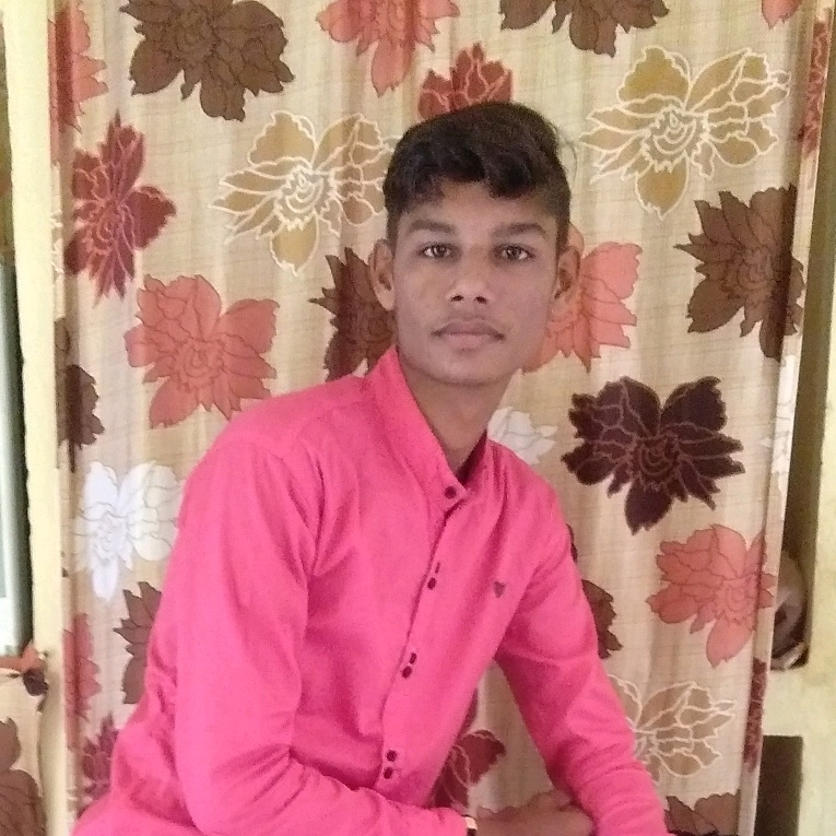 Jignesh Mandliya - jigneshmandliya