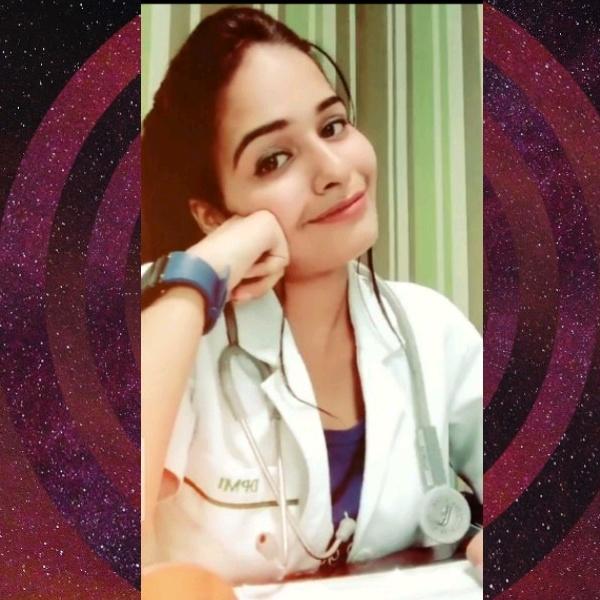 Sanaya Sharma - sanayasharma258258