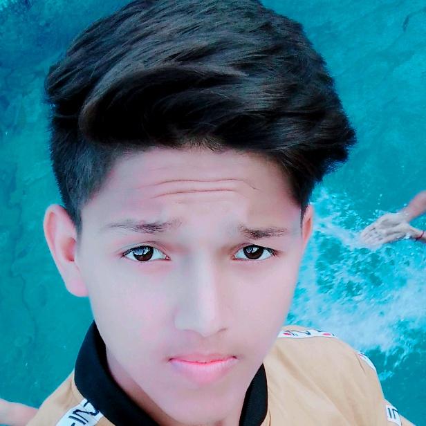priyanshuguptaa724 - priyanshugupta724