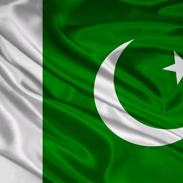 Ch Husnain Ali  - chhusnainali84