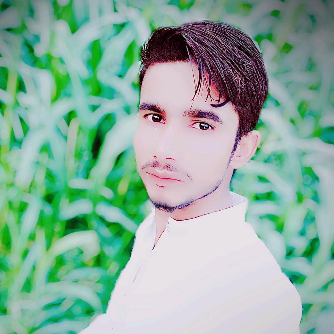 Muneeb Khan - muneebkhan326