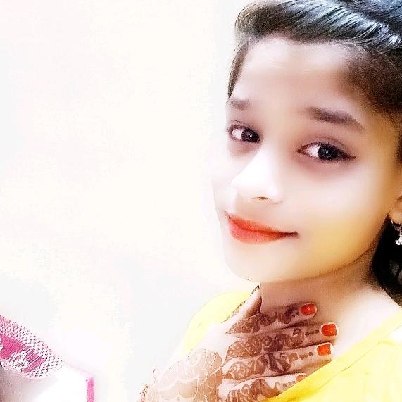 Aarchi Mohadikar  - user56411982
