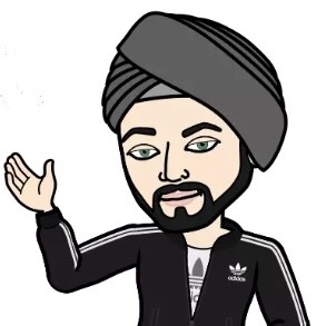 the colorful singh - the_colorful_singh
