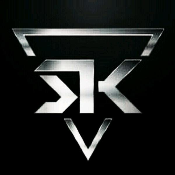 Mr. $.K. 007 - mr._s.k._007