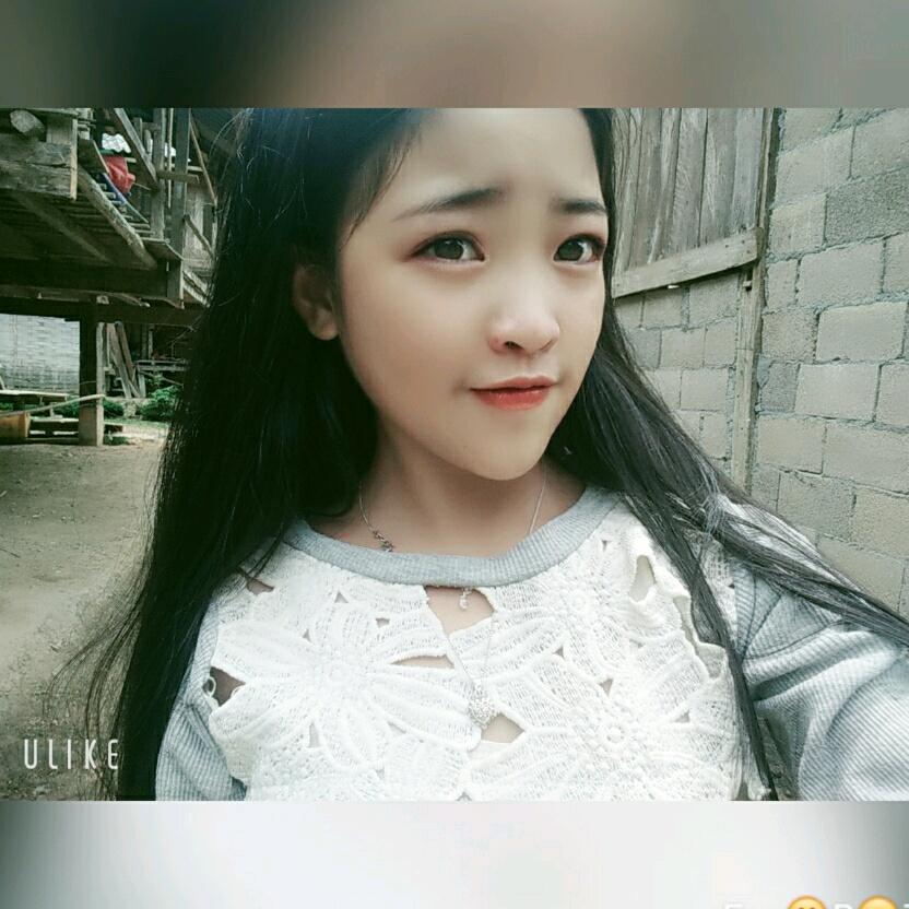 S'Sou - sou_5643220