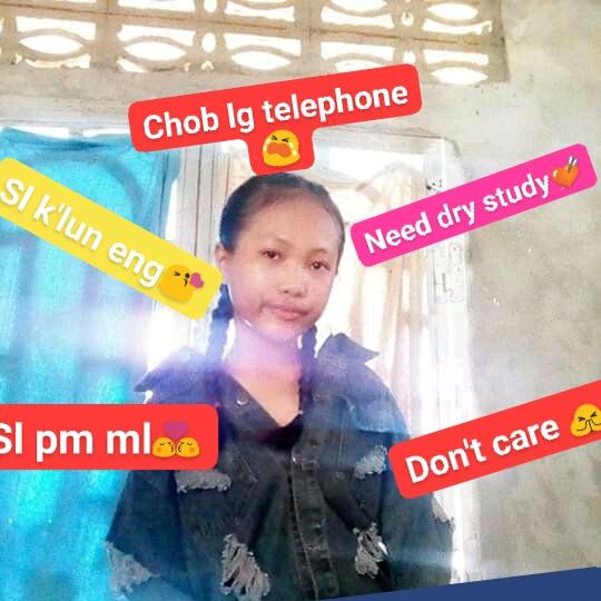 chimi - 31755570425