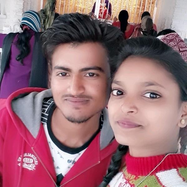 Ravi Yadav - ravi1233444