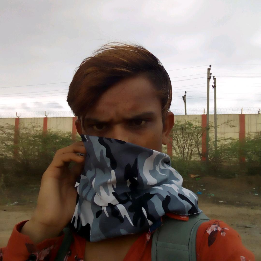 mahommad miya - user97256518