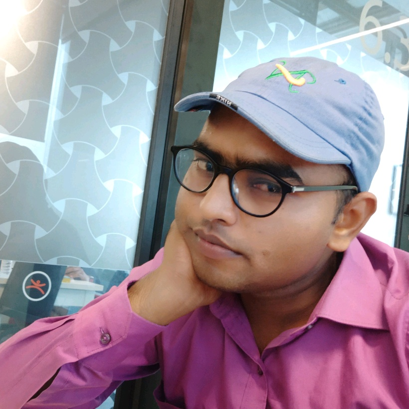 @dhirubhai - krishn_ydv108