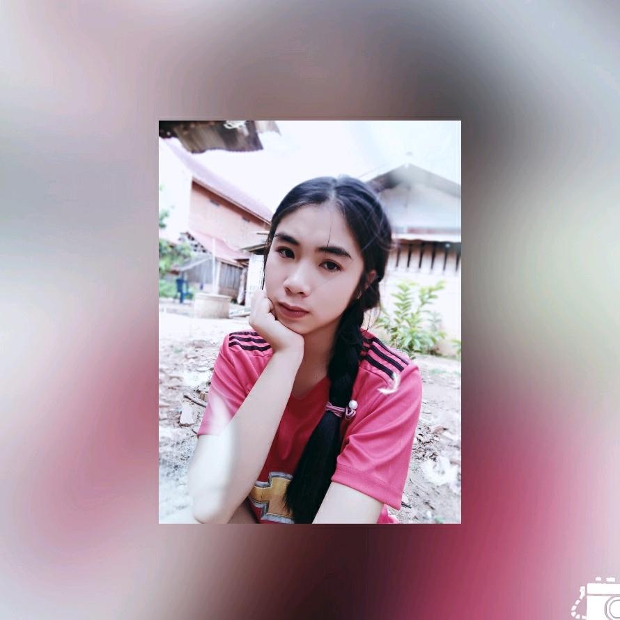 Loung Panyathong - 31786739657
