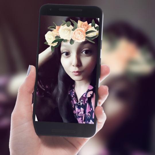 sumaiya nadeem - user92612061