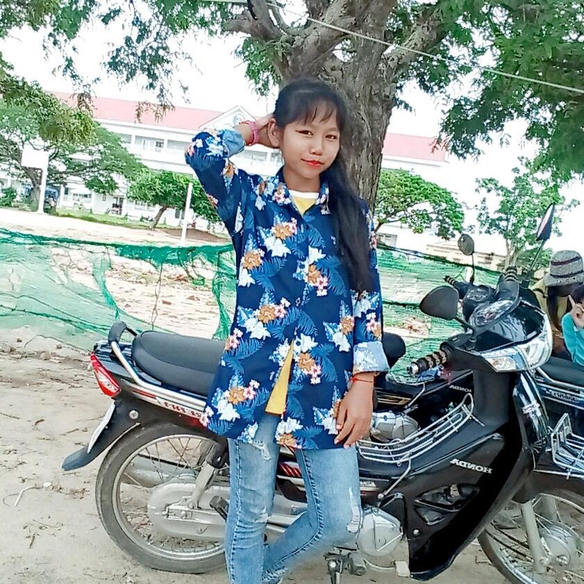 Nuon Za Nal - user7768679416670