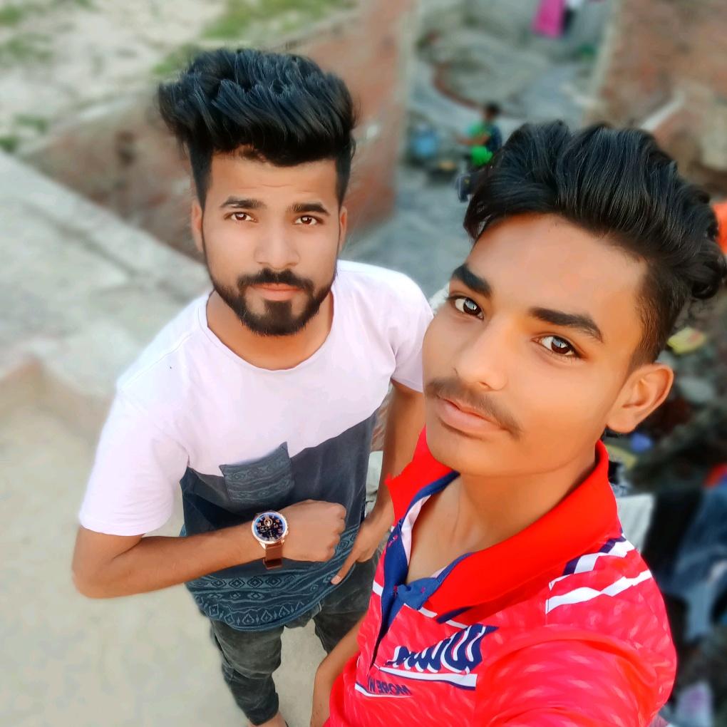 Akash athwal - akash523925086