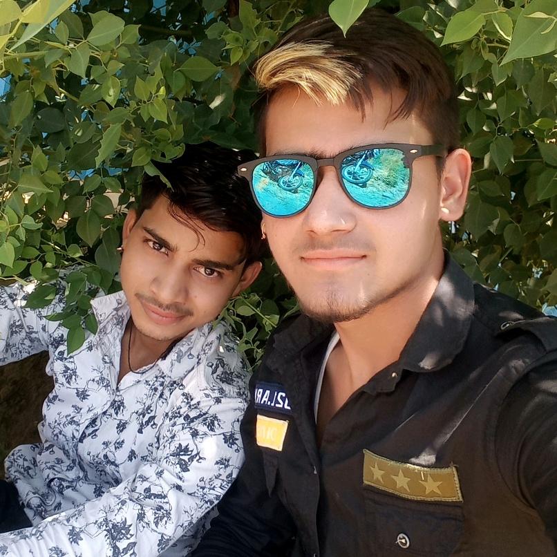 Arif saifi - arifsaifi123456789