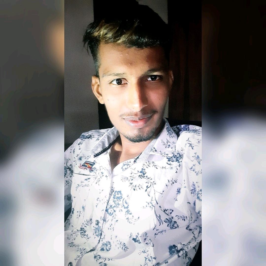 Rαнυℓρα💞 - king_maheshwari_
